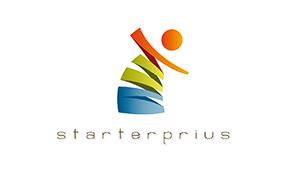 Starterprius